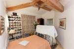Cactus-C bedroom 2