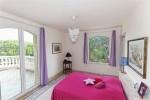 Cactus-C bedroom 3