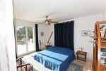 Cactus-C bedroom 5