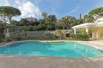 Cactus-C pool