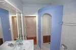 Corniche bathroom 2