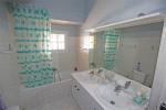 Corniche bathroom 3