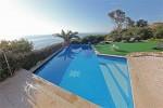 Corniche pool