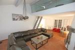 Corniche sitting room a