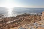 Corniche view