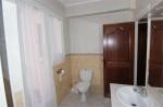 Dolmens bathroom 1.