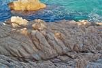 Escalet rocks 2