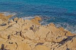 Escalet rocks 5