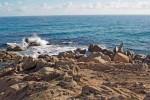 Escalet rocks 6