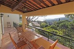 Esquieres-P balcony 1.