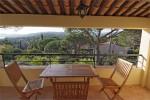 Esquieres-P balcony 2.