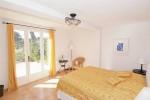 Esquieres-P bedroom 1.