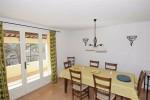 Esquieres-P dining room.