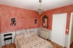 Garennes bedroom 2