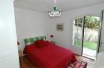Garennes bedroom 4