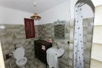 La Garrigue bathroom 3-studio