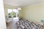 La Garrigue bedroom 2