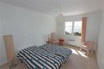 La Garrigue bedroom 3