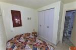 La Garrigue bedroom 4-studio
