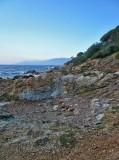 Lardier rocks