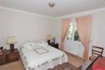 Latour bedroom 2