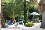 Latour garden