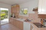 Latour kitchen1 a