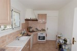 Latour kitchen1 b