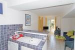 Latour kitchen 2