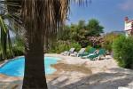 Latour pool