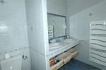 Ligurienne bathroom 1 b