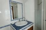 Ligurienne bathroom 2