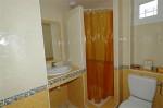 Ligurienne bathroom 3
