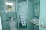 Ligurienne bathroom 4