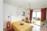 Ligurienne bedroom 1 a