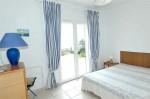 Ligurienne bedroom 2 a