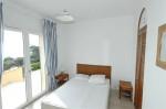 Ligurienne bedroom 2 b