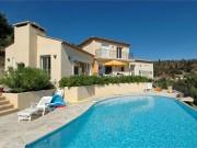 Ligurienne house and pool