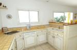 Ligurienne kitchen b