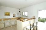 Ligurienne kitchen c