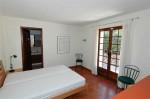 Lorelyn bedroom 1