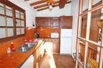 Luc kitchen