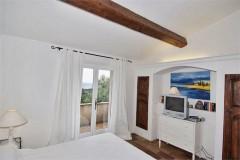 Majolie bedroom 4