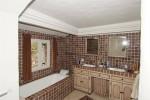 Mourila house 1 bathroom