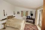 Mourila house 1 bedroom