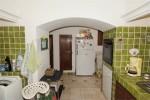 Mourila house 1 kitchen a