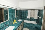 Mourila house 2 bathroom a bedroom 3