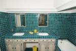 Mourila house 2 bathroom b bedroom 3