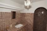 Mourila house 2 bathroom bedroom 1