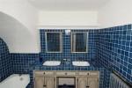 Mourila house 2 bathroom bedroom 2